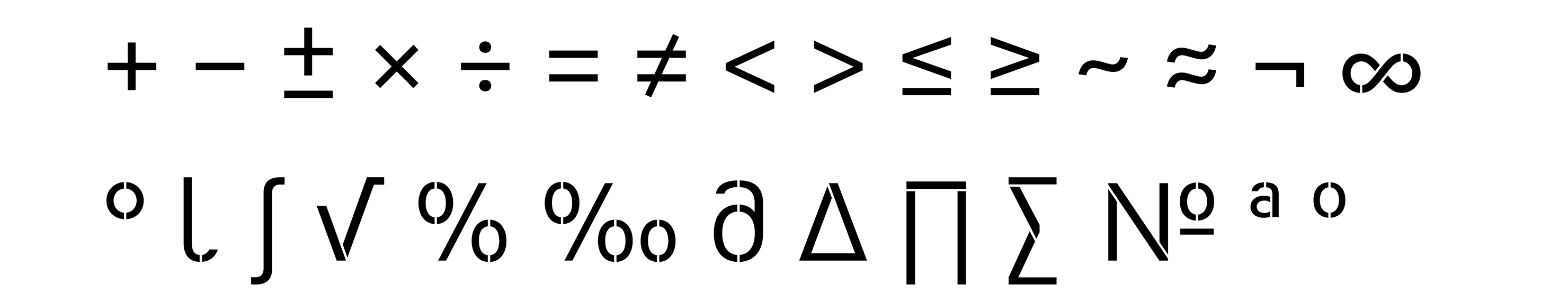 Typeface-Heimat-Stencil-F15-Atlas-Font-Foundry