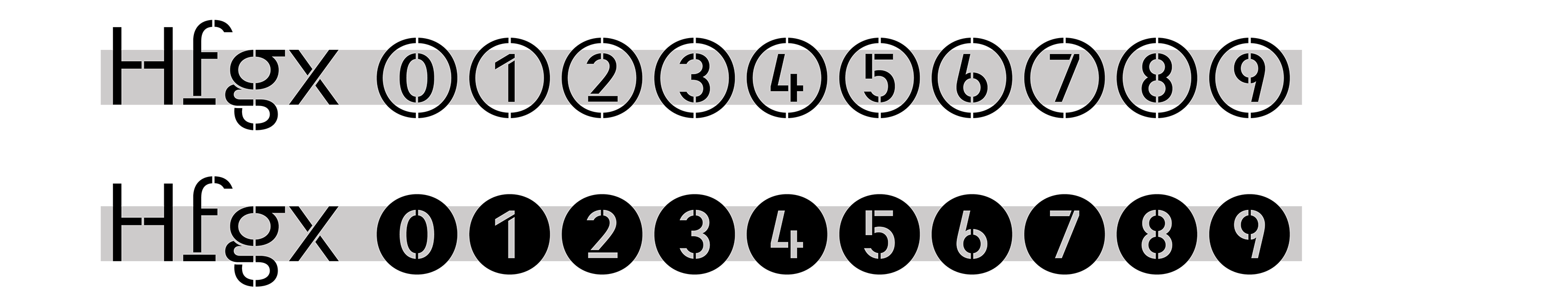 Typeface-Heimat-Stencil-F17-Atlas-Font-Foundry