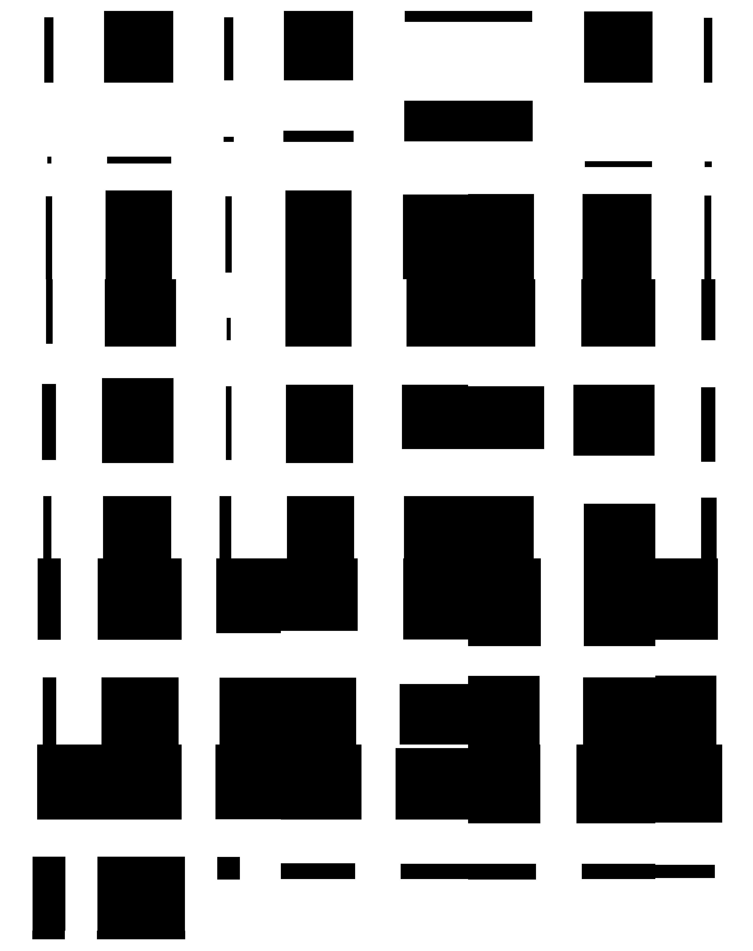Typeface Heimat Didone E02 Atlas Font Foundry
