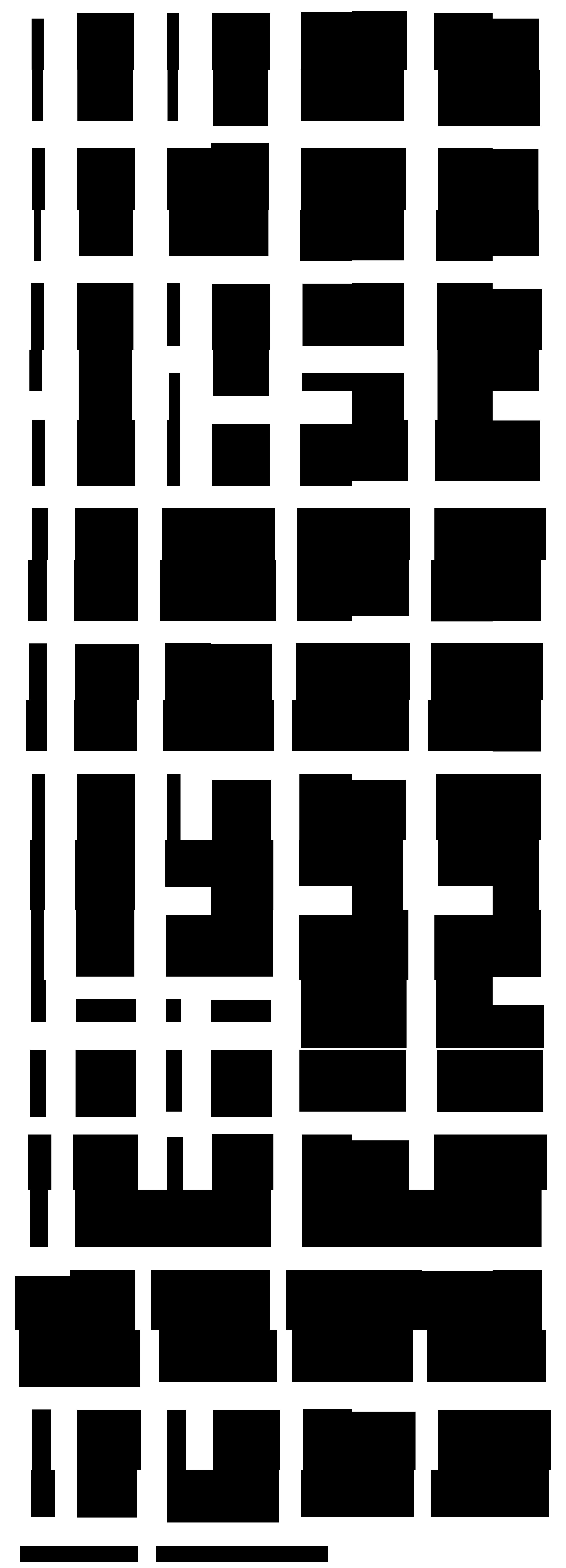 Typeface Heimat Didone E04 Atlas Font Foundry
