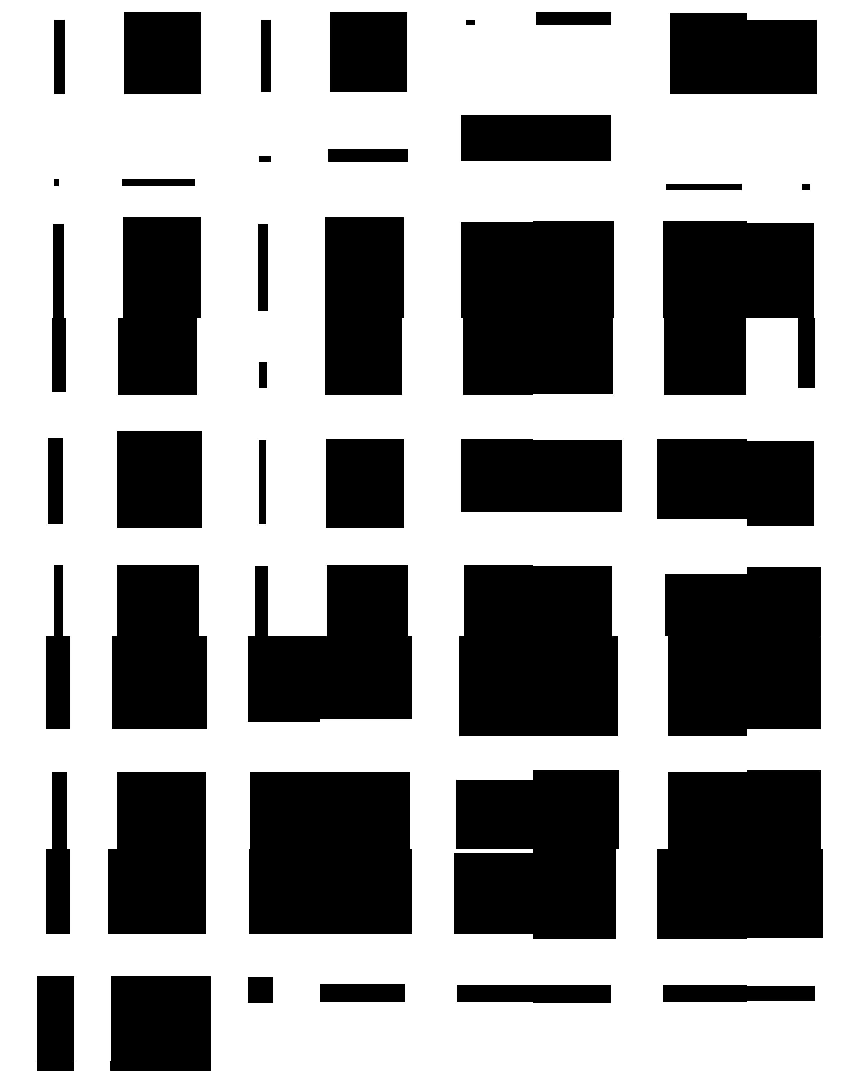 Typeface Heimat Didone E05 Atlas Font Foundry
