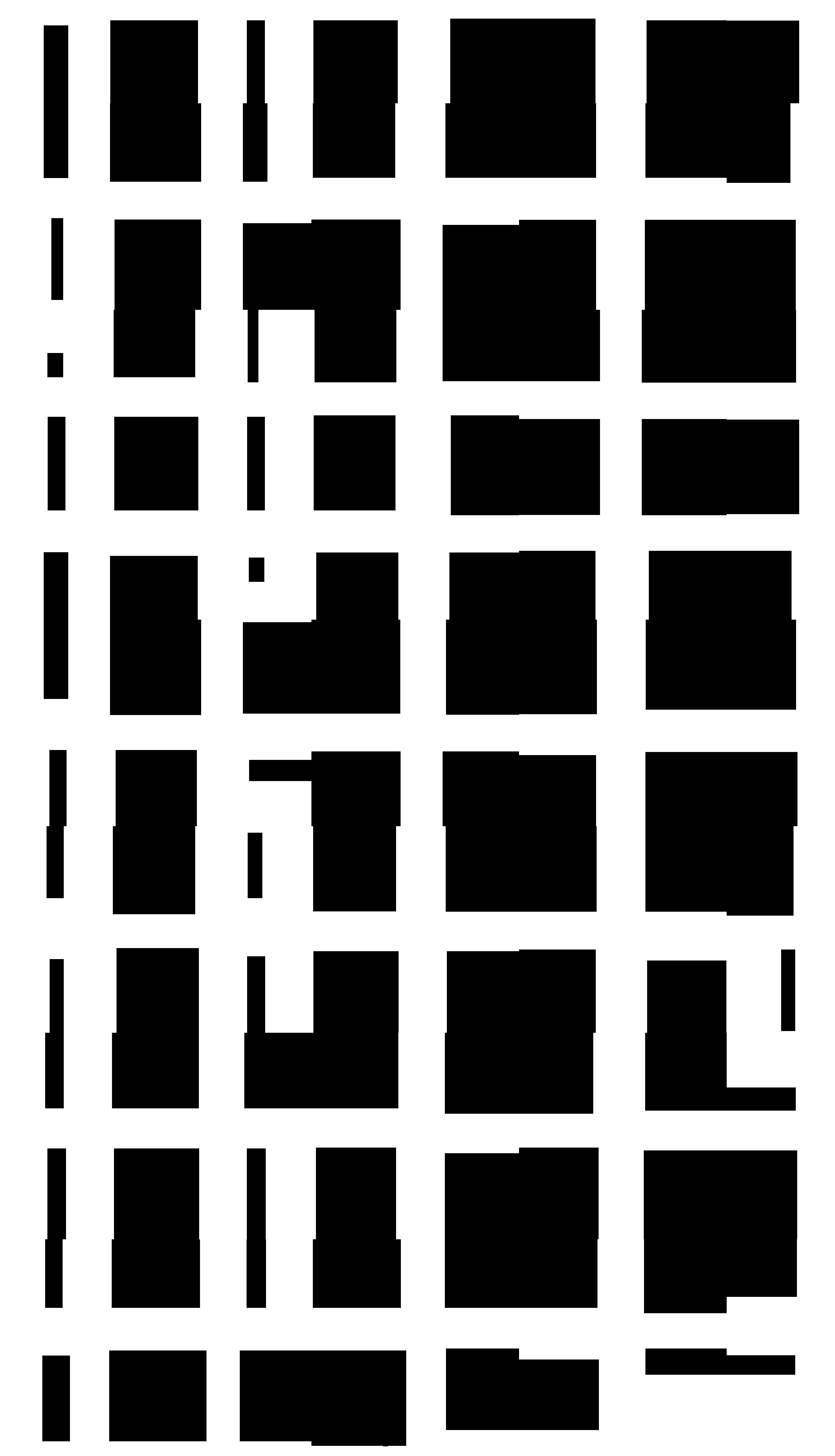 Typeface Heimat Didone E06 Atlas Font Foundry