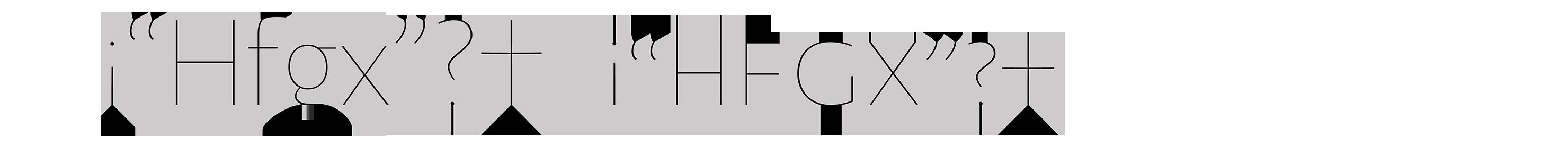 Typeface-Novel-Sans-Hairline-F01-Atlas-Font-Foundry