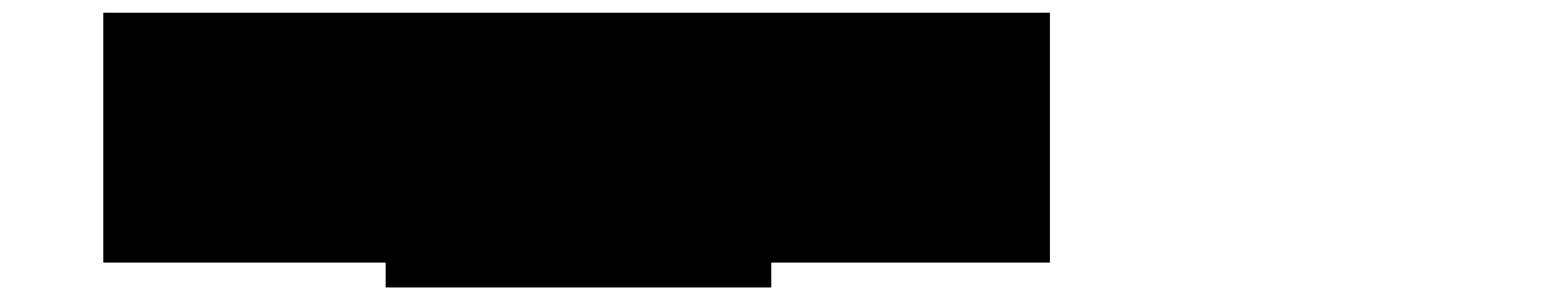 Typeface-Novel-Sans-Hairline-F03-Atlas-Font-Foundry