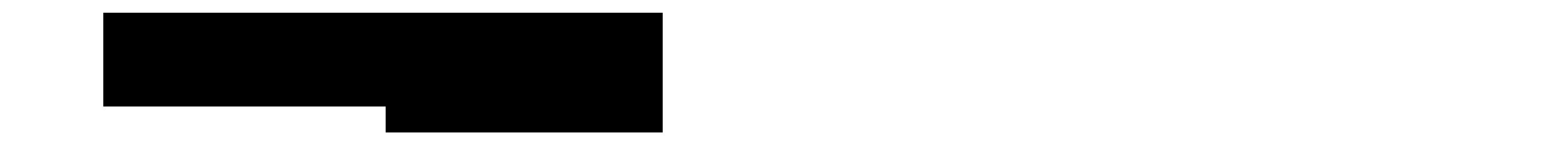 Typeface-Novel-Sans-Hairline-F04-Atlas-Font-Foundry