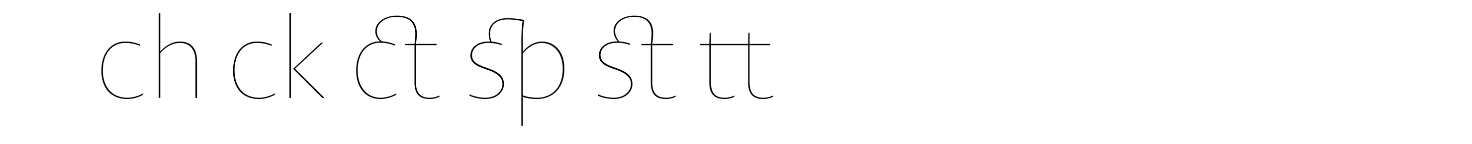 Typeface-Novel-Sans-Hairline-F05-Atlas-Font-Foundry