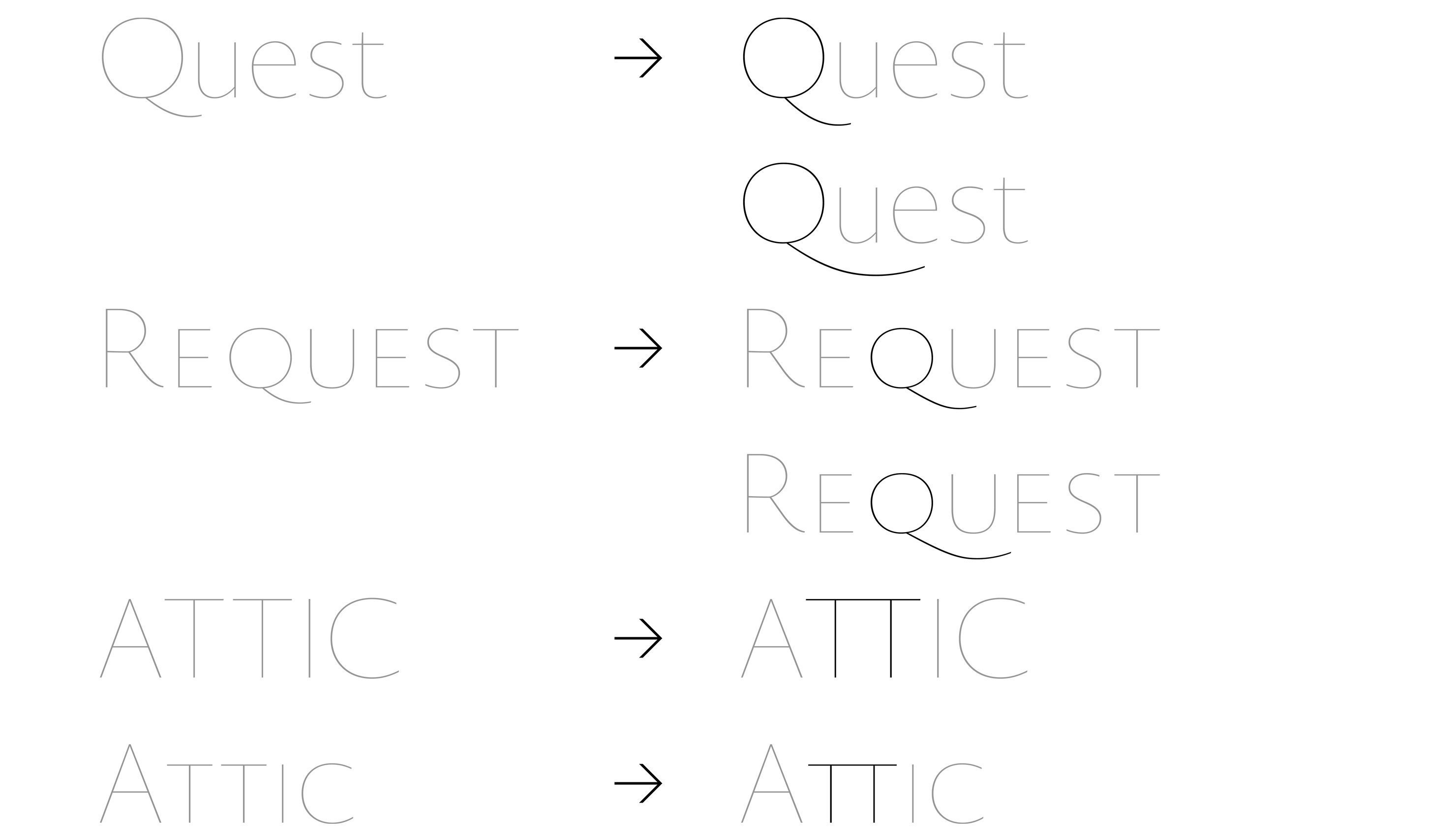 Typeface-Novel-Sans-Hairline-F06-Atlas-Font-Foundry