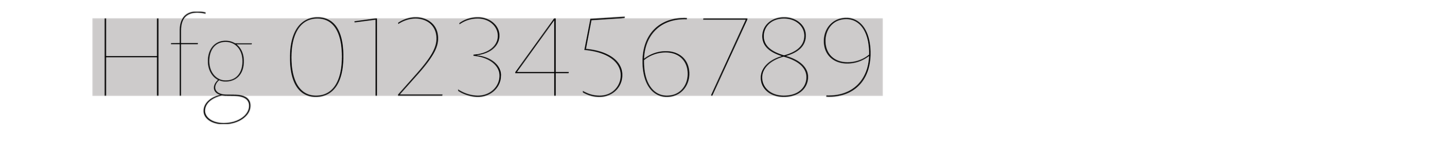 Typeface-Novel-Sans-Hairline-F10-Atlas-Font-Foundry