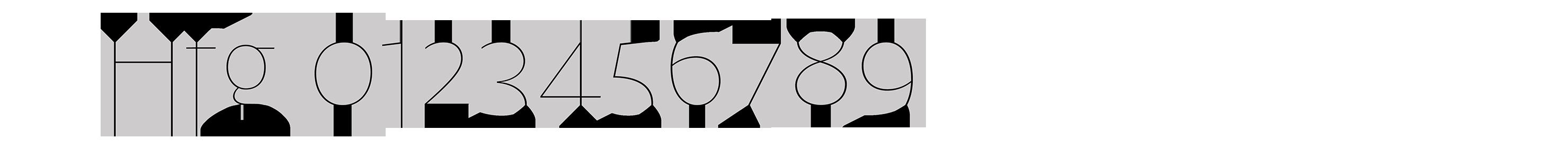 Typeface-Novel-Sans-Hairline-F12-Atlas-Font-Foundry