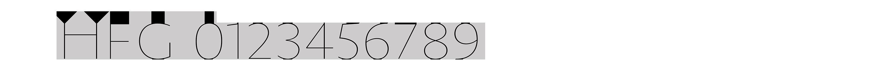 Typeface-Novel-Sans-Hairline-F14-Atlas-Font-Foundry