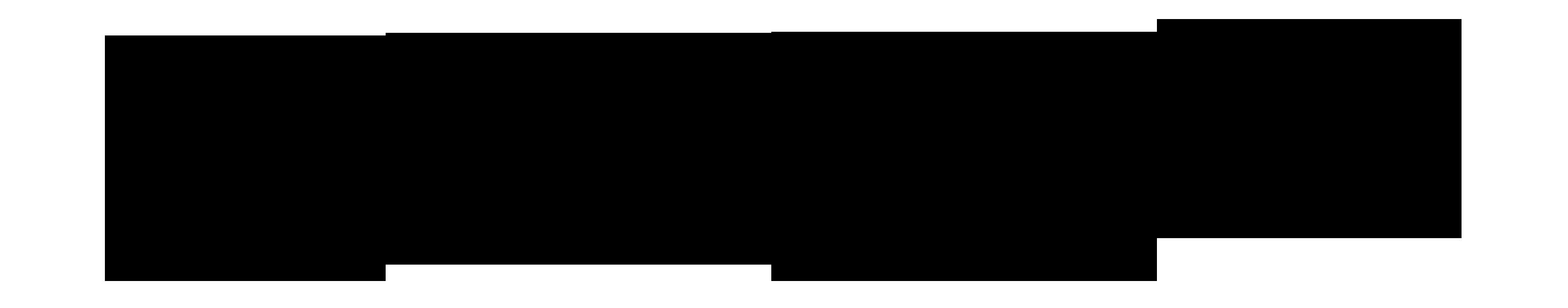 Typeface-Novel-Sans-Hairline-F19-Atlas-Font-Foundry