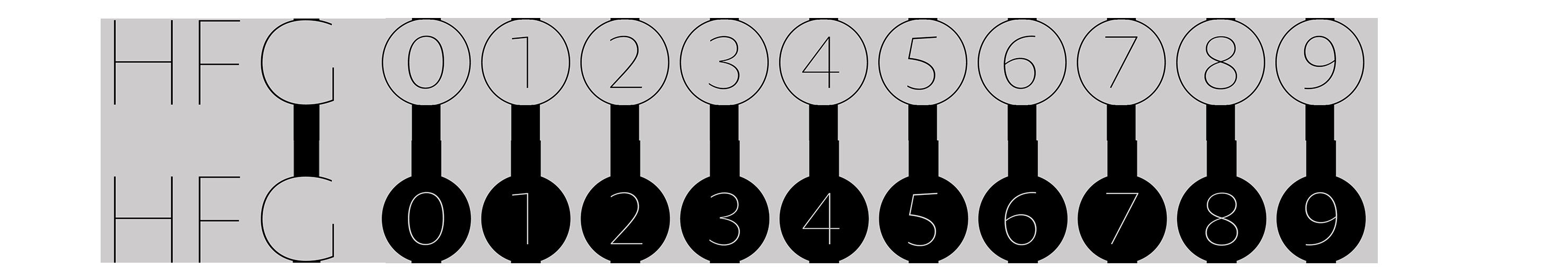 Typeface-Novel-Sans-Hairline-F20-Atlas-Font-Foundry