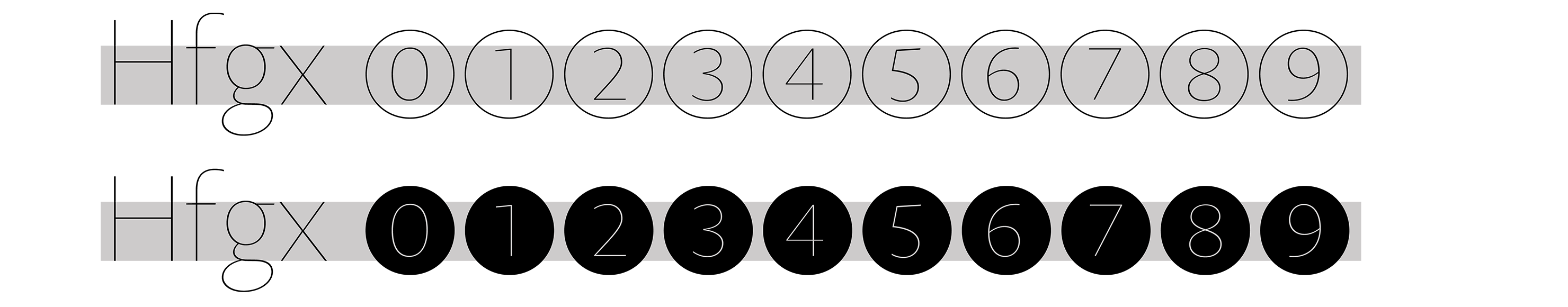 Typeface-Novel-Sans-Hairline-F21-Atlas-Font-Foundry
