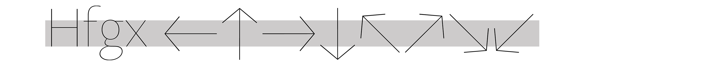 Typeface-Novel-Sans-Hairline-F22-Atlas-Font-Foundry