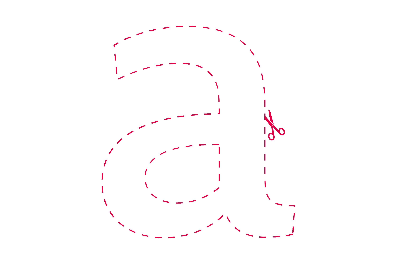 Atlas Font Foundry