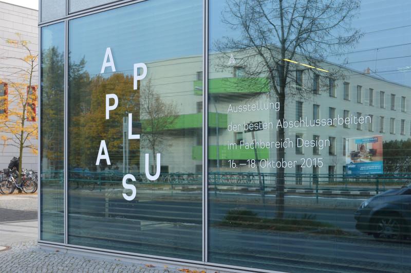 Applaus-01